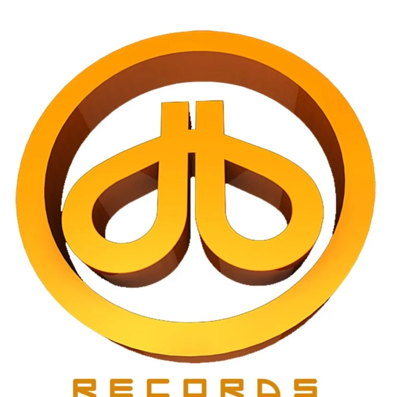 DB Records