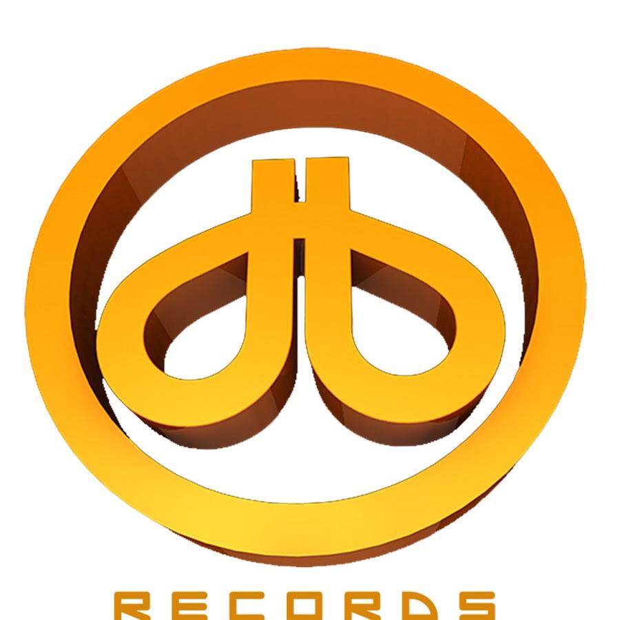 DB Records