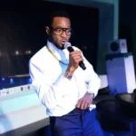 Five Years Down the Lane, D'banj's DB Records Still Lives in its Shadow