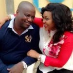 Domestic Violence Saga : Mercy Aigbe's Husband Open Ups on Life in Kirikiri Prison