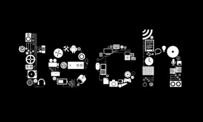 Tech Business