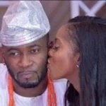 "Tiwa Savage's Husband Teebillz Open Ups on Being a Better Man "" God Deliberately Made Me to Experience those Challenges in Order to Become a Better Person """