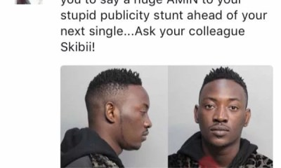 Dammy Krane Arrests in US 02