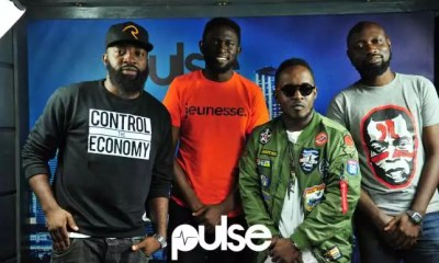 MI Abaga on Loose Talk Podcast 00