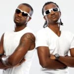 P-Square is Over! The Untold Truth Behind Peter and Paul Okoye Split Saga