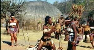 6 Interesting Facts About African Traditional Religions