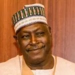 After Pressures from Nigerians, President Buhari Fires Babachir Lawal & Ayo Oke