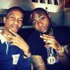 Davido and Tagbo 00