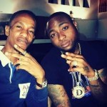 "Davido's Tagbo Death Saga: "" Autopsy Will be Out on Monday, as Davido Not Reaching Out to Family Yet "" Says Late Tagbo's Sister"
