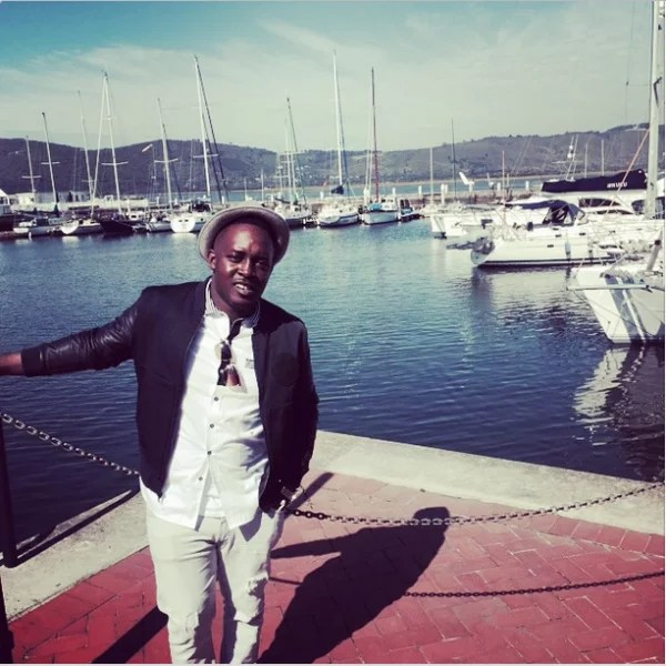 MI-Abaga-at-South-Africa