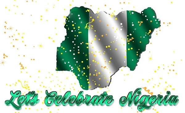 Nigeria Independent