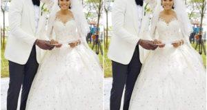 Yomi Casual White Wedding 02