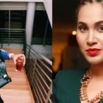 Davido's Murder Accusation Saga: Davido Provides CCTV Footage as Police Invites Him and Caroline Danjuma Over Tagbo's Death