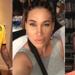 Davido's Tagbo Death Saga : Caroline Danjuma Implicate Davido More in New Revelation