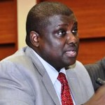"""Sacked Ex-Pension Boss Maina Fight Back """" I Was Witch-Hunted for Exposing Thieves that Stole N5.32b Pension Money Monthly """""""