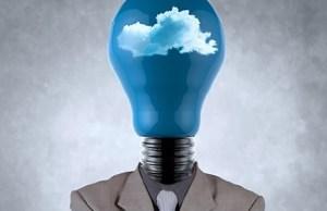 Business Idea Reality