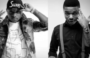 Davido-Vs-Wizkid-Who-is-the-richest-Nigerian-musician