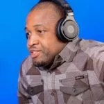 Noted Broadcaster Edmund Obilo Speaks On Why He Returns Back to Splash FM