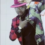 After 4 Years without Any Featuring Collaboration, Kiss Daniel Leaves G-Worldwide to Launch his Own Record Label