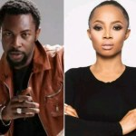 Ruggedman Shades Toke Makinwa For Dating 71-Year-Old Billionaire, Festus Fadeyi