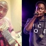 Davido, Mr Eazi and How Afrofusion Went Mainstream in the West