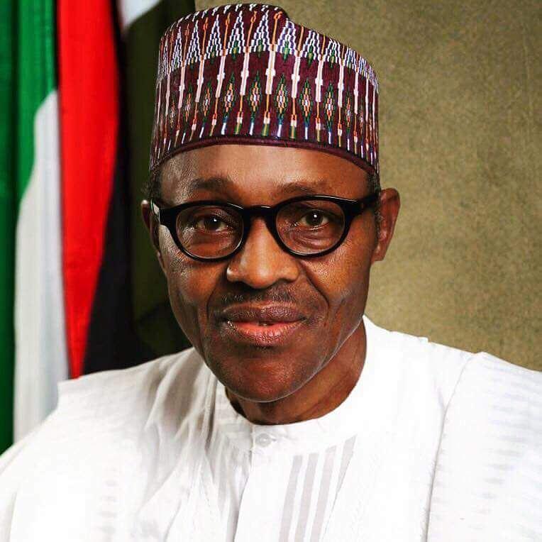 President-Buhari-1