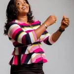 "Exclusive : The Birth Of Gospel Breakout Artist "" Temitope Johnson """
