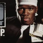 "How 50-Cent Accidentally Makes $8M With Bitcoin Through "" Animal Ambition"" Album"