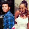 Asa Asika and DJ Cuppy