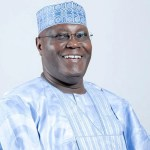 Does Atiku Abubakar Holds The Aces In 2019?