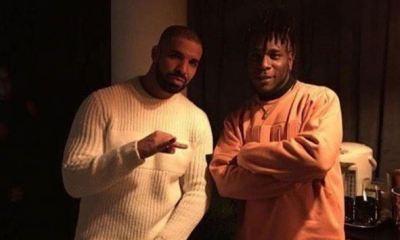 Drake-and-Burna-Boy-1