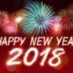 Happy New Year From All Of Us At GYOnlineNG.COM!!!