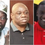 How MKO Abiola Sons Are Fighting Over Properties Of Late Billionaire