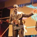 #SoundcityMVP : Davido, Wizkid, Maleek Berry Wins Big at Soundcity MVP Awards Festival 2018 + Full List Of Winners At Soundcity MVP Awards Festival 2018