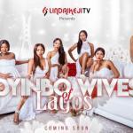 How Blogger Turned Media Mogul Linda Ikeji Is Bringing VH1 Type Reality TV Programming to Nigeria