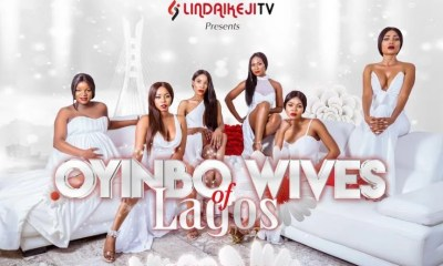 Oyinbo-Wives-of-Lagos-Linda-Ikeji-Reality-TV-Show-864x576