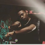 How Olamide Push Street Dance Culture Shaku Shaku To Mainstream Pop Culture