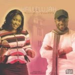 Music Premiere : Gospel Music New Sensation Temitope Johnson Expresses Gratitude To God In Halleluyah , Download Temitope Johnson — Halleluyah Ft. Yemy TPX (Prod by Edward Sunday)