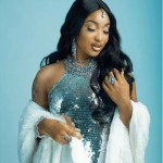 After Her Cosmetic Surgery Weeks Ago, Tonto Dikeh Ink A Brand Ambassador Deal With Cosmetic Company