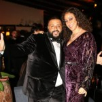 How DJ Khaled Fiancee's Brother Murdered In Alleged Drug Transaction