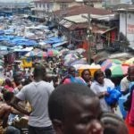 Growing the Nigerian Economy through the Mobile & Telecom Sector
