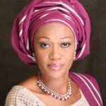 Remi Tinubu Complained How APC Sideline Her Husband, Despite Helping Them Into Power in 2015
