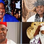 Who Are Top 7 Rich Oba in Nigeria? Here Are Top 7 Richest Traditional Ruler In Nigeria