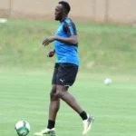 Can Usain Bolt Succeed As A Professional Footballer? As He Signs For Football Club In South-Africa