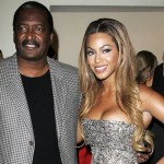Find Out What Makes Beyonce Had A Successful Career, According To Her Father