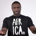 Why R&B Star Akon Snubs Home Country Presidency Bid For USA Will Make You Love Him Forever