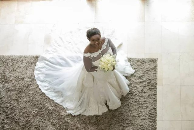 Ameyaw Debrah Wedding Photos 04 (1)