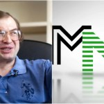 Founder of MMM, Sergey Mavrodi Dies Of Heart Attack At Age 62