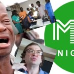10 Hilarious Set Of Nigerians That Will Reacts to the Death MMM's Founder, Sergei Mavrodi