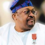 Mike Adenuga's Globacom Sacks 90 Married Female Senior Staff